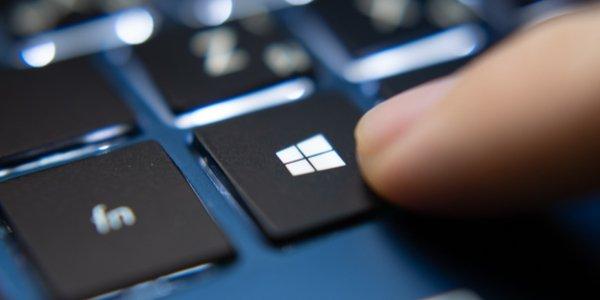 Windows Virtual Desktop (WVD) og Windows 10 Enterprise Multi-session – hvad er det, og hvorfor er det smart?